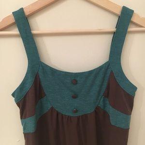 [mossimo] casual dress